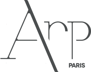 Arp Paris Logo