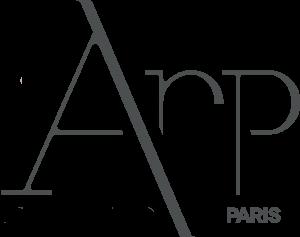 Arp Paris Logo